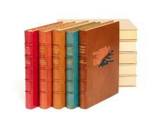 -. - Moorehead (Alan) Darwin and the Beagle,