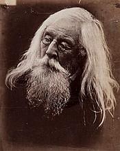 Julia Margaret Cameron (1815-1879). Charles Hay
