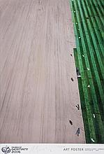 Andreas Gursky (b.1955)(after) - Fifa World Cup, Germany, 2006