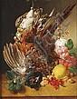 François Joseph Huygens (1820-1908) A still life, François Joseph Huygens, Click for value