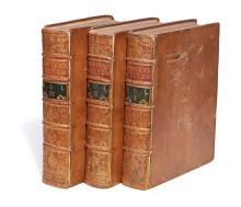 Milton (John) - The Poetical Works...