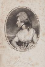 Robinson (Mary) - Poems,