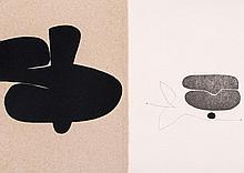 Victor Pasmore (1908-1998) - The Image In Search of Itself