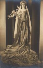 Bertram Park (1883-1972) - Three portraits, 1920s
