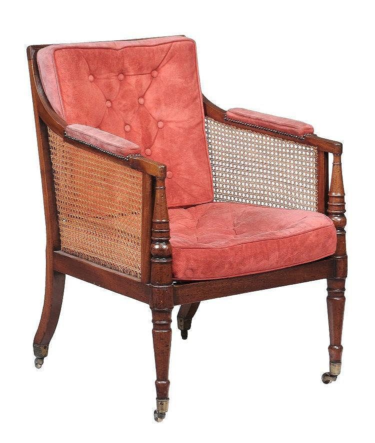 home furniture chairs european antique