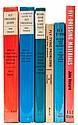 Veniard (John) Fly Dressers' Guide, third edition,