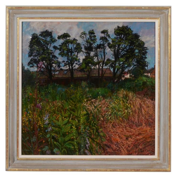 William Bowyer Paintings For Sale