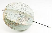 Dozy (Dr. G.J.) - De Elsevier-Globe,