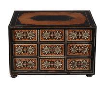Fine Furniture, Works of Art, Ceramics & Glass