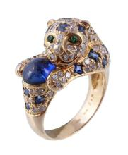 Jewellery, Silver & Luxury Accessories