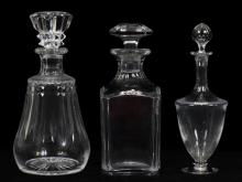 Dating decanter