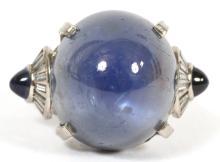 Fine Silver, Premium Furniture, & Jewelry