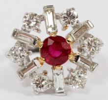 Decorative Art, Asian Art, Jewelry & Furniture