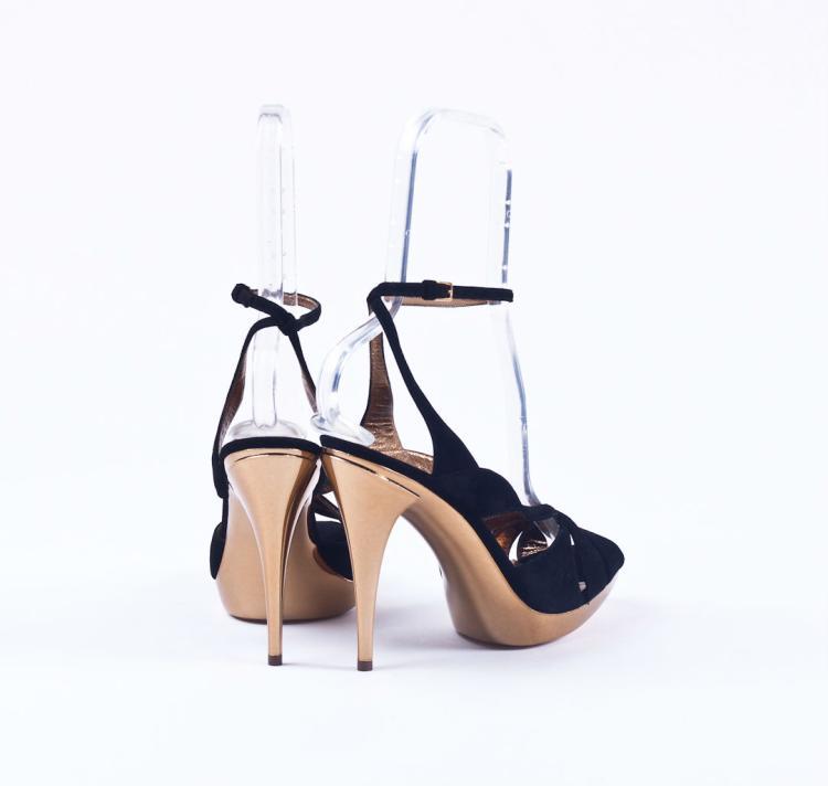 women 39 s designer shoe lot