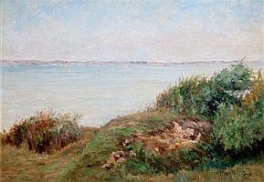 Autor: GILI ROIG, BALDOMERO Lérida/1873 -