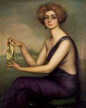 Fine Art, Jewellery, Decorative Art & Modern Art