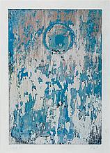 Paula Sampelayo. Composition