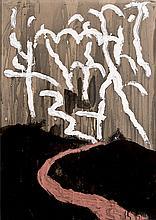 Jose Manuel Broto. Composition