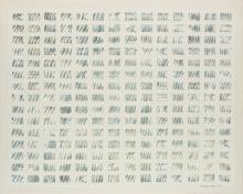 Eduardo Sanz Fraile. Letter of an abandoned