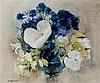Carlos Laharrague. Flower vase, Carlos Laharrague, €400