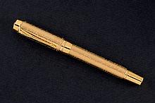 Parker Accession Foutain pen