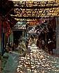 MARIANO BERTUCHI NIETO (Granada, 8 febrero, 1885 -, Mariano Bertuchi, Click for value