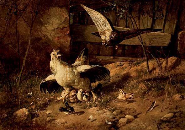 FEDERICO JIMENEZ FERNANDEZ (Madrid, 1841 - ?) 36