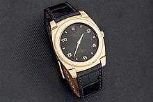 Rolex Cellini mens manual movement watch