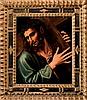 Attributed to Sebastiano Piombo. Christ, Sebastiano Luciani, Click for value