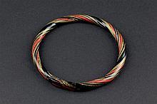 A Roman Bracelet. 1st C. A. D.