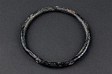 A Roman Bracelet, 1st C. A. D.
