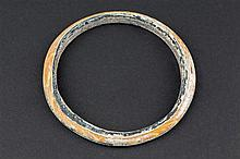 A Bracelet from Ancient Carthage, 3rd-2nd C. B. C