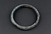 A Roman Bracelet, 1st-2nd C. A. D.
