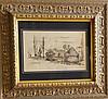 Claude Monet-Untitled-Mixed Media on Paper (Attrib.), Claude Monet, $2,000