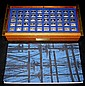 Great Sailing Ships Sterling Ingot Collection