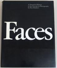 Vintage 1977 Book