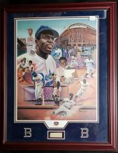 Monumental Sports Memorabilia MLB, NFL, NBA