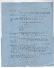 Michael Pertwee (1916-1991)  British playwright and screenwriter