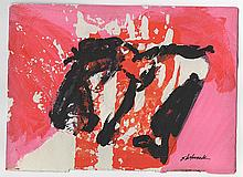 SLOTNICK - Abstraction #4406