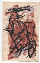 SLOTNICK - Abstraction #4342