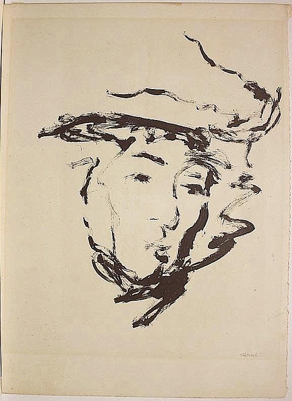 SLOTNICK - Maine Artist #2164