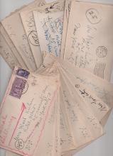 Art on Paper, Autographs, Paper Collectibles