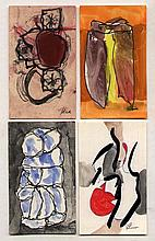 SLOTNICK ABSTRACTS #887-2
