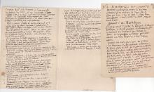 Aime Giron  (1836-1907) French poet, writer