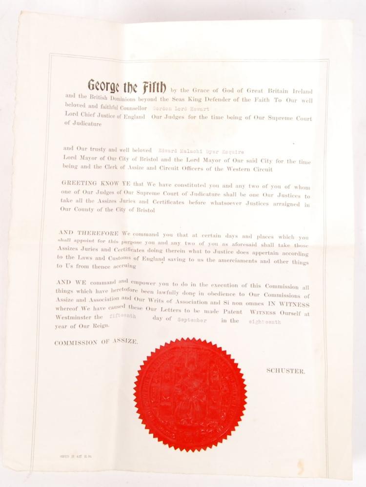 34 Mayor Sign Declaration of EST Kyoto