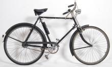 VINTAGE RUDGE BICYCLE