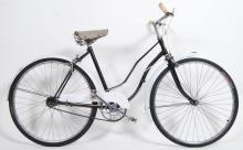 VINTAGE PHILLIPS BICYCLE