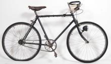 VINTAGE VINDEC BICYCLE