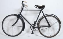 VINTAGE TERRY BICYCLE