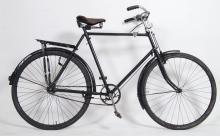VINTAGE SUNBEAM BICYCLE